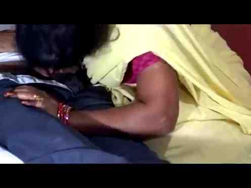 Indian slum anal sex