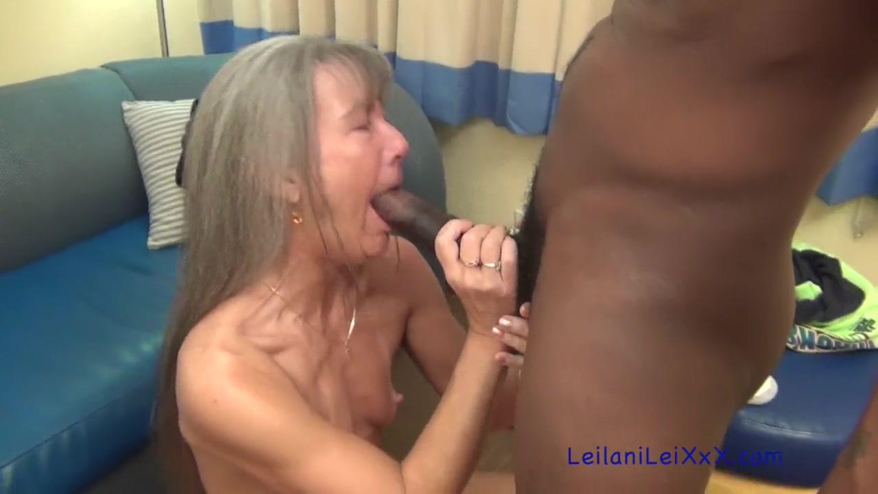 Big Black Dick Group Sex